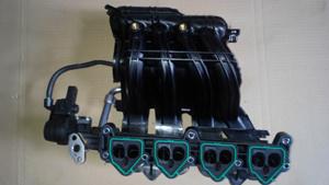 Original China Supplier Intake Manifold Assembly