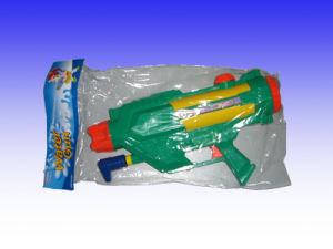 Water Gun Toys (20000)