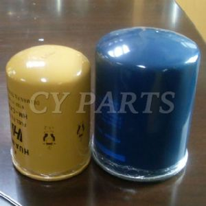Fuel Filter pictures & photos