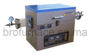 Tube Furnace (XD-1200NT)