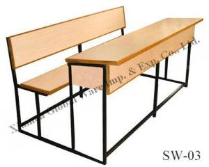 School Furniture (SW-03)