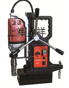 25mm Professional Drill, Magnetic Core Drill with Variable Speeds (OB-2500E) pictures & photos