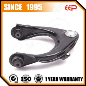 Front Right Control Arm for Honda Odyssey Rb1 Rb3 51460-Sfe-A01 pictures & photos