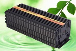 12V 110V 4000W Inverters, CE&RoHS Approved