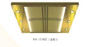 Elevator Parts -Ceiling (XN-016D) pictures & photos
