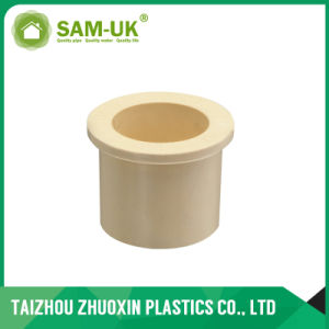 Taizhou Zhuoxin CPVC Fittings Female Adapter pictures & photos