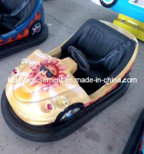 New Colourful Amusement Park Car Rides for Funfair