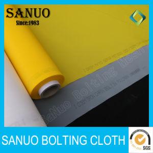 170 Micron Dpp39-100 Mesh Polyester or Nylon Filter Mesh/Nylon Fabric