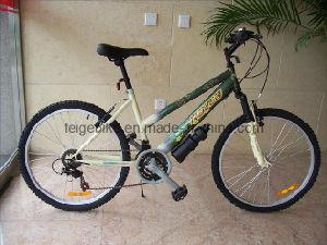 "26"" MTB Bike, Bicycle, Mountain Bike (MTB-N003) pictures & photos"