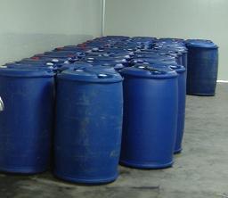 Benzyl Alcoho