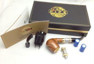 2014 Noble Classical Product E Pipe 618/601-E /Cigar/Bilsen E-Pipe 618