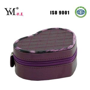 2014 Hot Sale Jewelry Case Jewelry Box pictures & photos