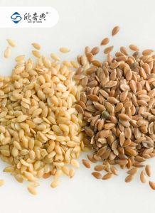 100% Pure Flax Seed