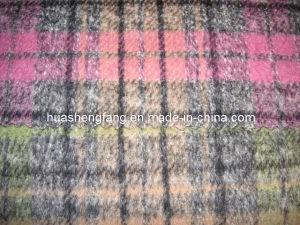 Overcoating Fabrics-L15050-2