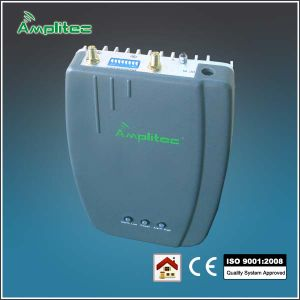 C10h Series GSM & Dcs Dual Wide Band Repeater/10dBm (C10H-GD)