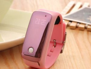 Sell New Children Positioning Bracelet (APM-C1)