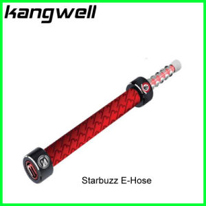 2000 Puffs New Product E Hose with Many Colors Available