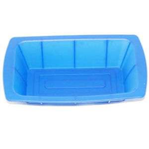 Silicone Cake Mould (HP2007)