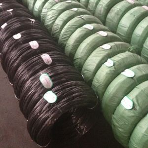 Made in China Steel Wire Hot Sale