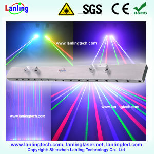 16 Heads DJ Light Show Equipment for Sale pictures & photos