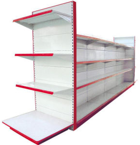 Supermarket Shelf (KS-CS003)