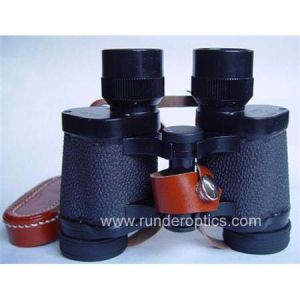 8x30 Classical Military Binocular Since Year 1963 (M830-62)