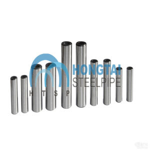 Lowest Price Cold Drawn En10305 E235 Seamless Steel Pipe pictures & photos