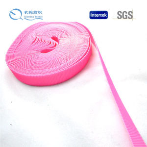 10mm-200mm Colour Customized Nylon or Polypropyleneinjection Hook pictures & photos