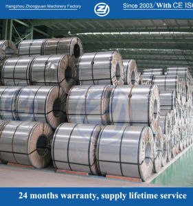 Pre-Painted Galvanized Color Steel Coil pictures & photos