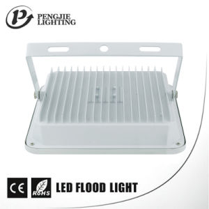 Long Lifespan Sanan Chip CRI>70 Waterproof High IP65 50W Floodlighting Fixtures pictures & photos