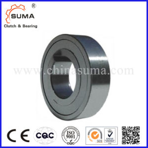 Roller Type Freewheel Clutch Bearing Gc-C pictures & photos