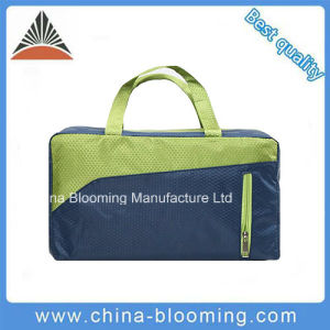 Gym Travel Portable Sports Luggage Duffle Clothes Fitness Bag pictures & photos