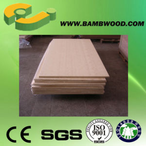 Natural Bamboo Plywood Panel for Hot Sale