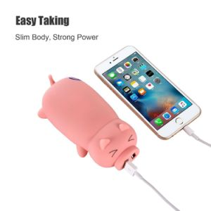 10000mAh power bank charger for mobile phone pictures & photos