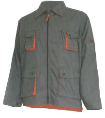 High Quality Workwear WH601 Power Jacket pictures & photos