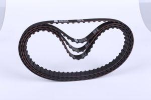 Ribbed Belt/Timing Belt/Conveyor Belt pictures & photos