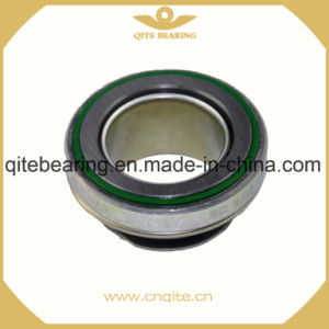 Clutch Release Bearing for Daewoo-Car Parts-Wheel Bearing pictures & photos