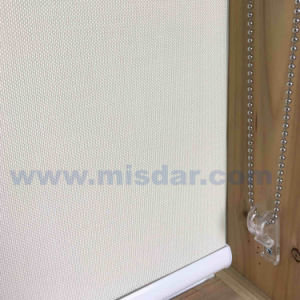 Window Treatment Sun Shade Roller Blinds pictures & photos