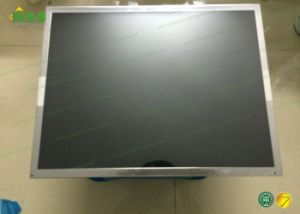 Lp156whu-Tlaa 15.6 Inch LCD Display for Laptop pictures & photos