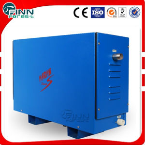 Automatic or Manual Hariya Steam Generator Heating Element pictures & photos