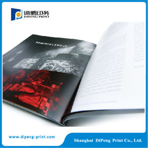 Very Competitive Low Cost Book Printing pictures & photos