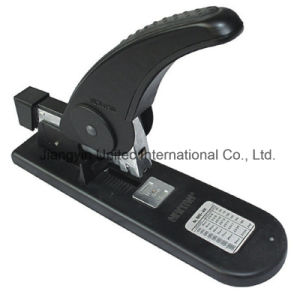 New Hot Products on The Market Book Heavy Duty Stapler Import Cheap Goods Hc4001 pictures & photos