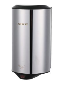 AK2806 Electric Stainless Steel Hand Dryer for Schools Toilets Bathrooms pictures & photos