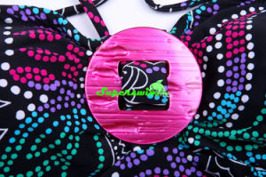 Small Quantity Swimsuits Manufacturing pictures & photos