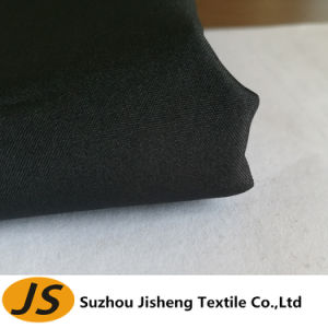 75D 240t Polyester Pongee for Garment or Lining pictures & photos