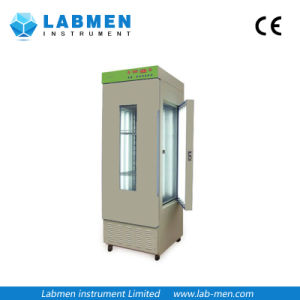 Illumination Incubator for Plant Growth pictures & photos
