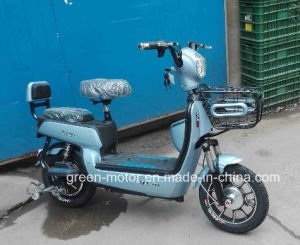 350W Electric Bike, Electric Bicycle, E-Bike (Lantra)