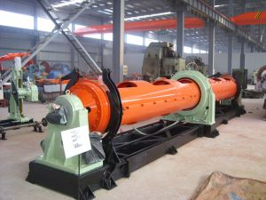 Jlg Tubular Stranding Machine, Copper Wire Making Machine pictures & photos