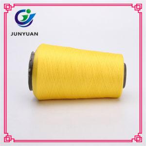 Watt Inverter General Use Polyester Spun Thread pictures & photos
