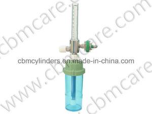 American Chemetron-Type Oxygen Flowmeters pictures & photos